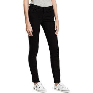 Calvin Klein Jeans Women's Ultimate Skinny Jeans